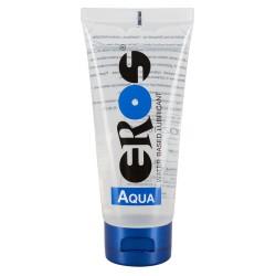 EROS AQUA 200ml 4035223332009 Vízalapú Kozmetikumok