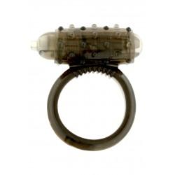 3000007480 Gyűrűk Gyűrűk