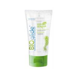 Bioglide 150 ml Vízalapú Síkosítók