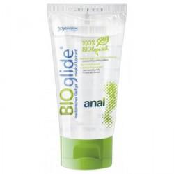 Bioglide anal 80 ml Anál Anál
